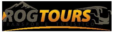 ROGTOURS Transporte Turístico